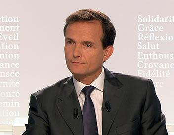http://www.saphirnews.com/agenda/Matinee-interreligieuse_ae419463.html