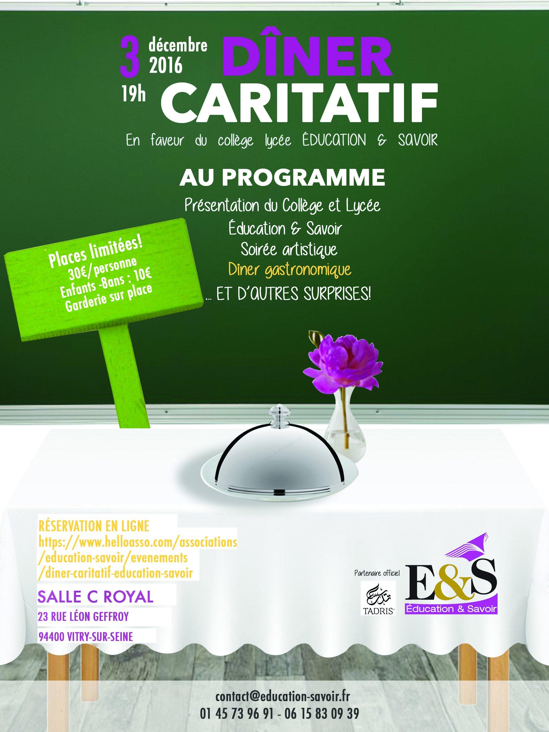 http://www.saphirnews.com/agenda/Gala-caritatif-pour-le-college-lycee-prive-Education-Savoir_ae420233.html