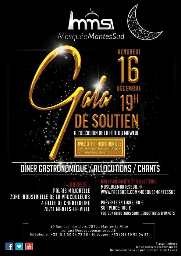 http://www.saphirnews.com/agenda/Gala-de-soutien-en-faveur-de-la-Mosquee-Mantes-Sud_ae421451.html