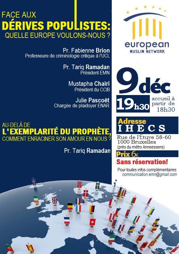 http://www.saphirnews.com/agenda/Face-aux-derives-populistes-quelle-Europe-voulons-nous_ae422401.html