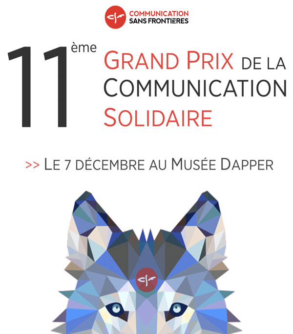 http://www.saphirnews.com/agenda/Le-11e-Grand-Prix-de-la-Communication-Solidaire_ae422730.html