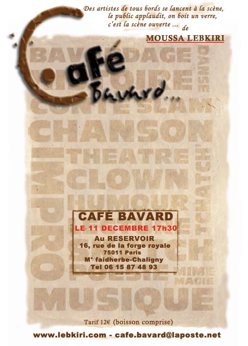 http://www.saphirnews.com/agenda/Le-Cafe-Bavard-de-Moussa-Lebkiri-au-Reservoir_ae423563.html