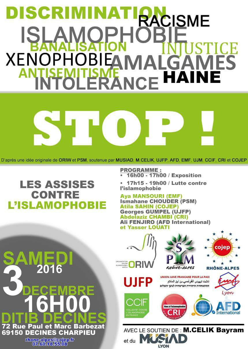 http://www.saphirnews.com/agenda/Les-assises-de-l-islamophobie_ae423595.html