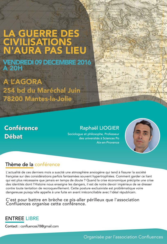 http://www.saphirnews.com/agenda/La-guerre-des-civilisations-n-aura-pas-lieu_ae424019.html