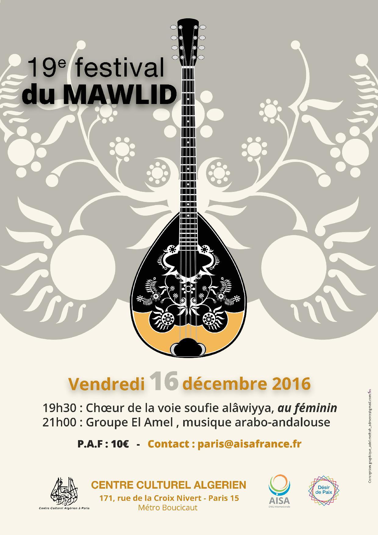 http://www.saphirnews.com/agenda/19e-Festival-du-Mawlid_ae424804.html