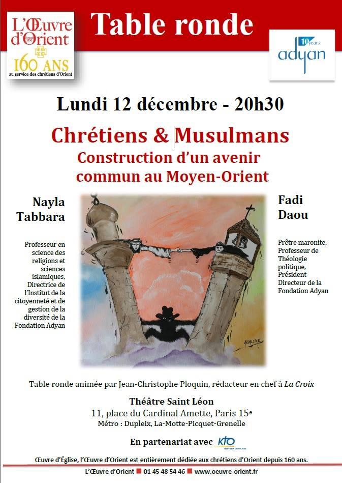 http://www.saphirnews.com/agenda/Chretiens-musulmans-la-construction-d-un-avenir-commun-au-Moyen-Orient_ae425064.html