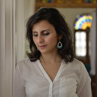 http://www.saphirnews.com/agenda/100-ans-de-musique-iranienne_ae426488.html