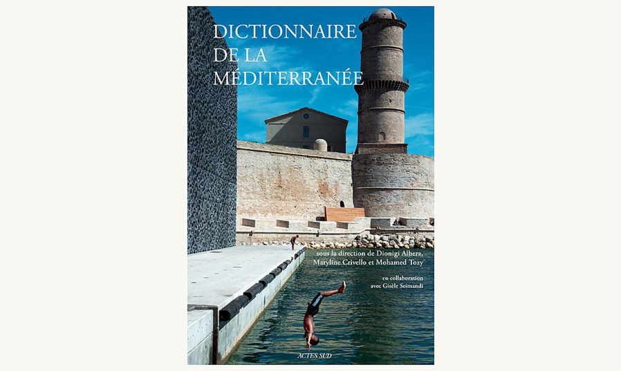 http://www.saphirnews.com/agenda/Dictionnaire-de-la-Mediterranee_ae426505.html