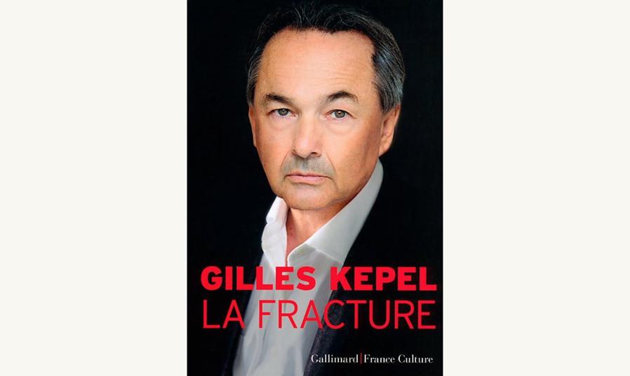 http://www.saphirnews.com/agenda/Conference-autour-du-livre-La-Fracture--de-Gilles-Kepel_ae426506.html