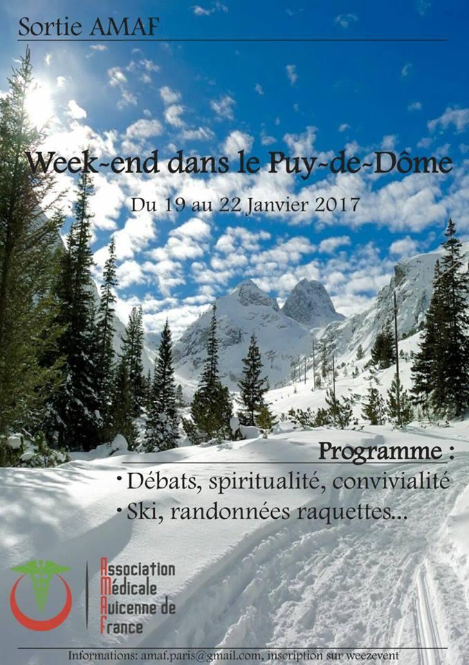 http://www.saphirnews.com/agenda/A-la-montagne-avec-l-AMAF-week-end-dans-le-Massif-central_ae426513.html