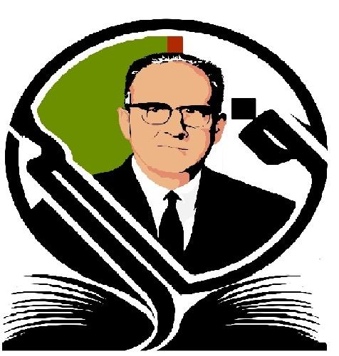 http://www.saphirnews.com/agenda/Autour-de-l-ouvrage-Malek-Bennabi-Une-vie-au-service-d-une-pensee_ae426972.html