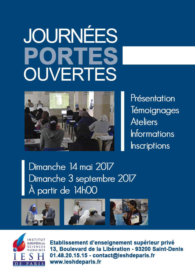 http://www.saphirnews.com/agenda/IESH-de-Paris-Journees-portes-ouvertes-2017_ae427312.html