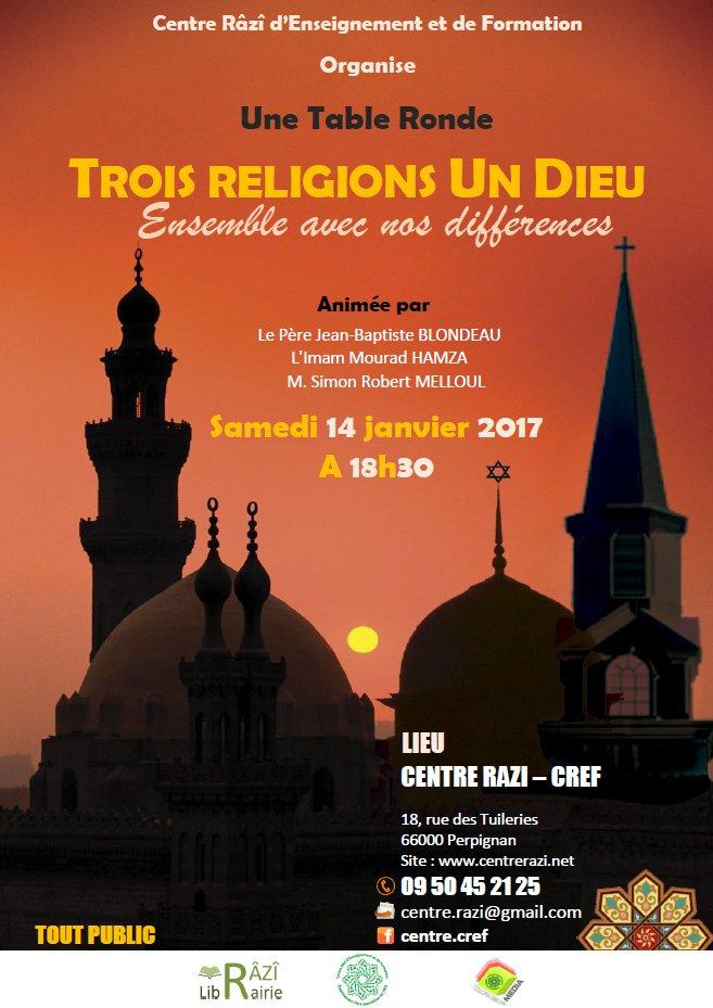 http://www.saphirnews.com/agenda/Trois-religions-un-Dieu-ensemble-avec-nos-differences_ae427669.html