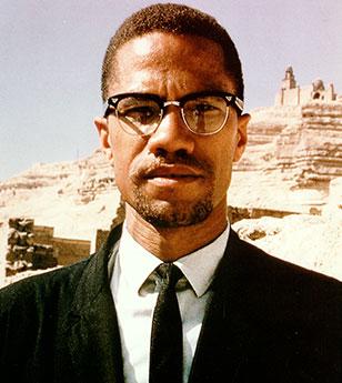 http://www.saphirnews.com/agenda/Malcolm-X_ae428304.html
