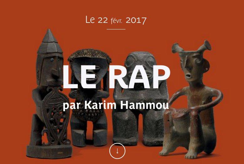 http://www.saphirnews.com/agenda/Le-rap_ae428305.html