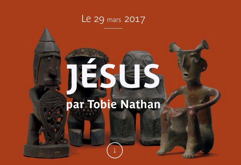 http://www.saphirnews.com/agenda/Jesus_ae428306.html