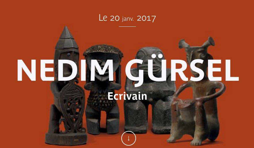 http://www.saphirnews.com/agenda/Nedim-Gürsel_ae428308.html
