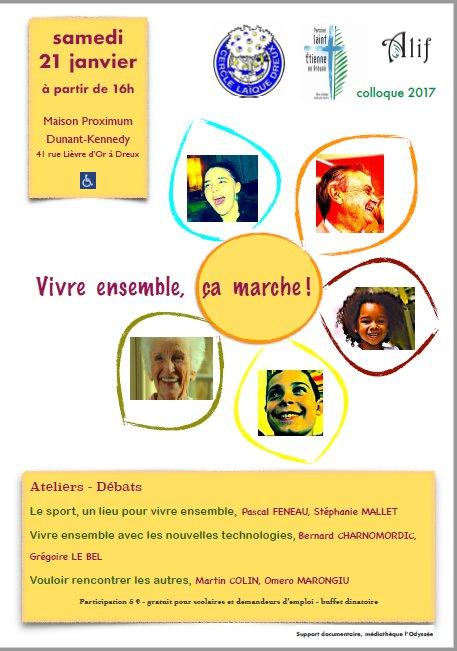 http://www.saphirnews.com/agenda/Vivre-ensemble-ca-marche-_ae428883.html