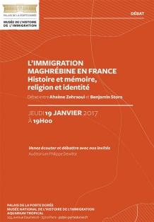 http://www.saphirnews.com/agenda/L-immigration-maghrebine-en-France-Histoire-et-memoire-religion-et-identite_ae429376.html