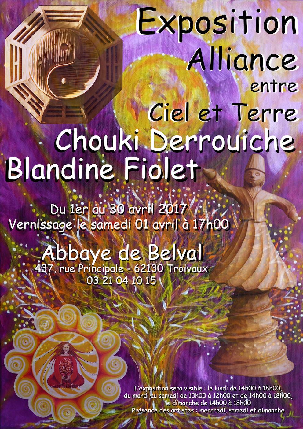 http://www.saphirnews.com/agenda/Exposition-Alliance-entre-Ciel-et-Terre_ae429694.html