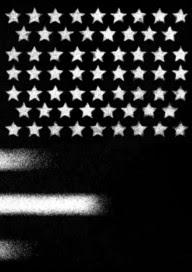 http://www.saphirnews.com/agenda/Projections-debats-Une-Amerique-noire_ae429794.html