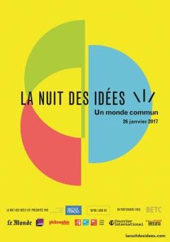 http://www.saphirnews.com/agenda/La-Nuit-des-idees-un-monde-commun_ae433885.html