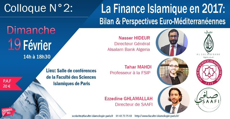 http://www.saphirnews.com/agenda/Colloque-Banque-et-finance-islamique-en-2017_ae474033.html
