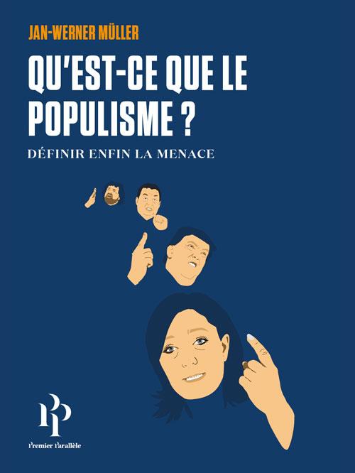 http://www.saphirnews.com/agenda/Le-populisme-en-theorie-et-dans-la-pratique_ae474232.html