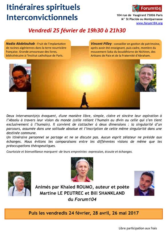 http://www.saphirnews.com/agenda/Itineraires-spirituels-interconvictionnels_ae474238.html