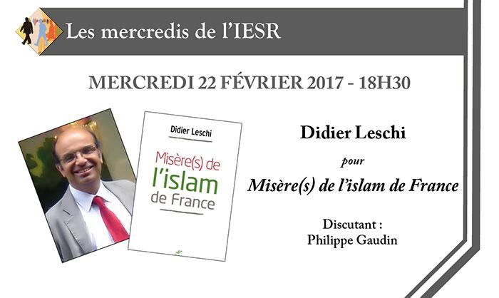 http://www.saphirnews.com/agenda/Misere-s-de-l-islam-de-France_ae474247.html
