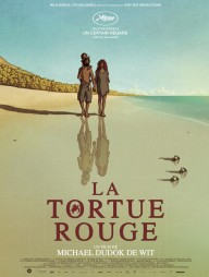 http://www.saphirnews.com/agenda/La-Tortue-rouge_ae474253.html