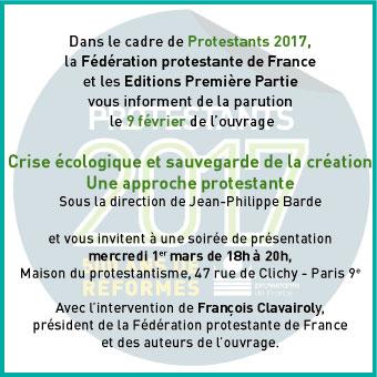 Rencontre annuelle des musulmans de france 2017 tarif