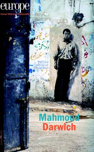 http://www.saphirnews.com/agenda/Autour-de-l-oeuvre-de-Mahmoud-Darwich_ae475152.html