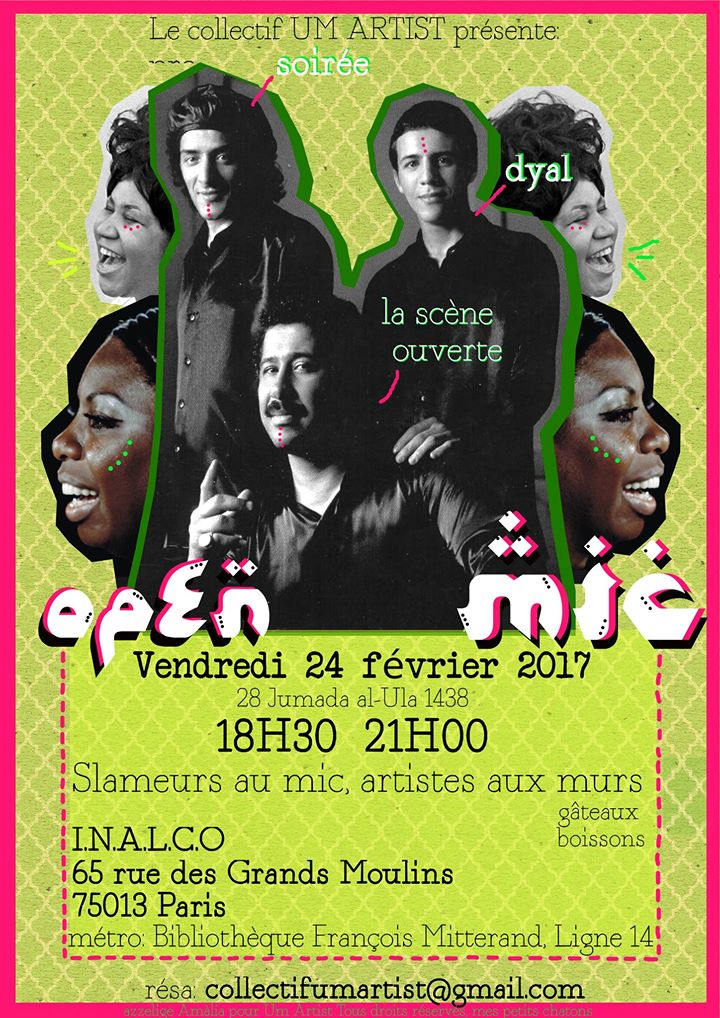 http://www.saphirnews.com/agenda/Soiree-Open-Mic-Scene-ouverte-par-le-collectif-Um-Artist_ae475154.html