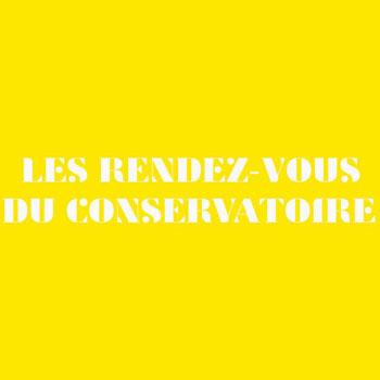 http://www.saphirnews.com/agenda/Les-rendez-vous-du-Conservatoire-Diversite-discrimination-s-et-privilege-s_ae475162.html