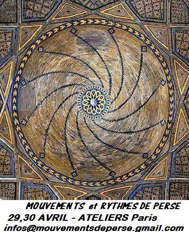 http://www.saphirnews.com/agenda/Ateliers-Des-mouvements-rythmiques-de-Perse-au-tournoiement_ae476636.html