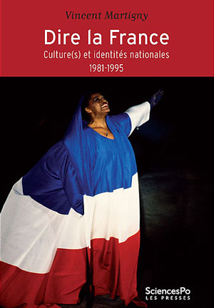 http://www.saphirnews.com/agenda/Dire-la-France-Culture-s-et-identites-nationales-1981-1995_ae477355.html