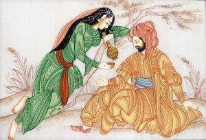 http://www.saphirnews.com/agenda/L-Amour-son-importance-dans-le-cheminement-spirituel_ae477682.html