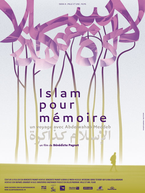 http://www.saphirnews.com/agenda/Islam-pour-memoire_ae477985.html