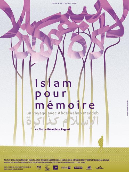 http://www.saphirnews.com/agenda/Islam-pour-memoire_ae477985.html