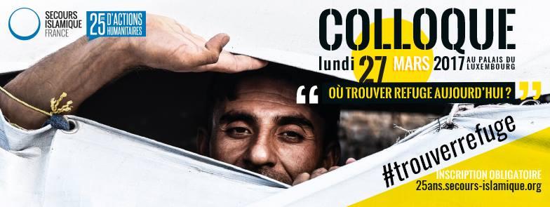 http://www.saphirnews.com/agenda/Ou-trouver-refuge-aujourd-hui_ae478146.html