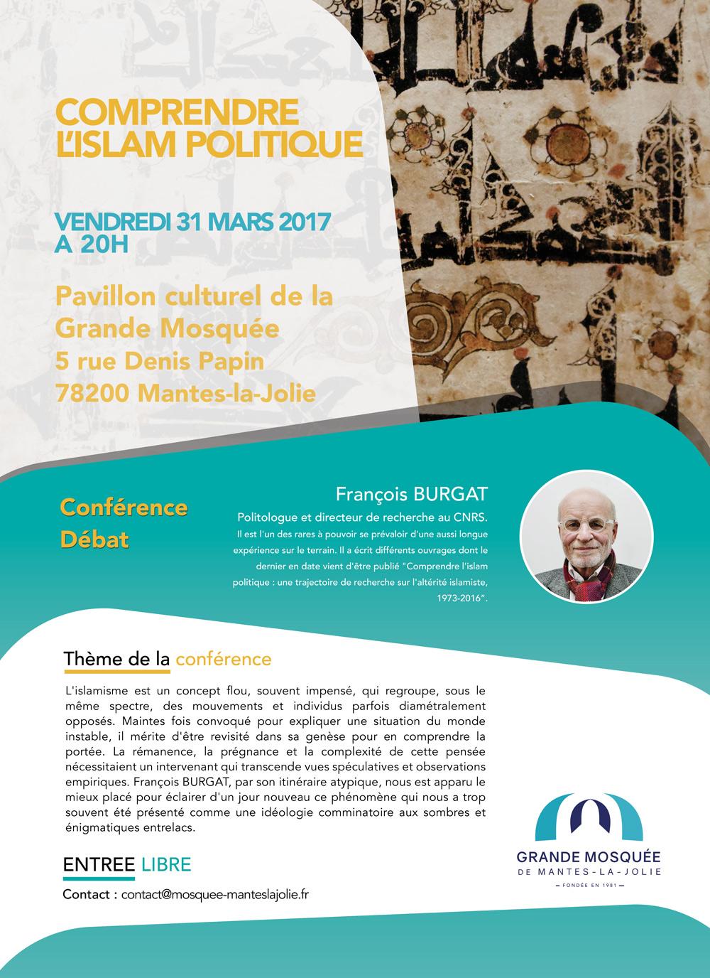 http://www.saphirnews.com/agenda/Comprendre-l-islam-politique_ae478794.html
