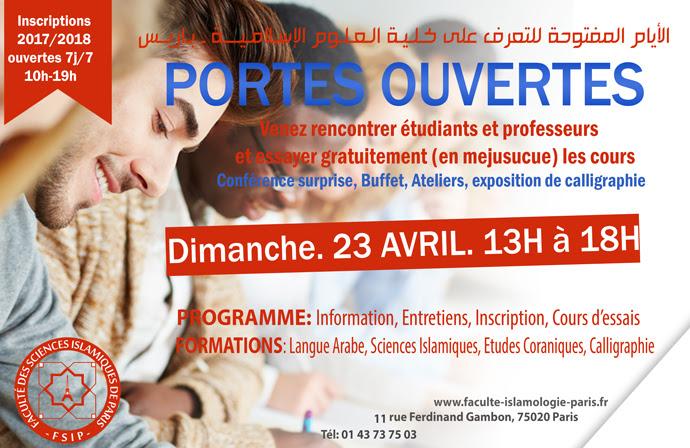http://www.saphirnews.com/agenda/FSIP-Journee-Portes-Ouvertes_ae480111.html