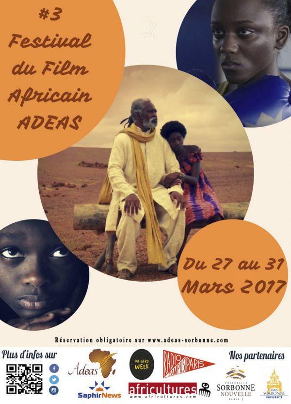 http://www.saphirnews.com/agenda/3e-Festival-du-Film-Africain-de-l-ADEAS-Le-bleu-blanc-rouge-de-mes-cheveux-de-J-Anjembe-et-Sur-la-route-de-la-rumba-de_ae480539.html