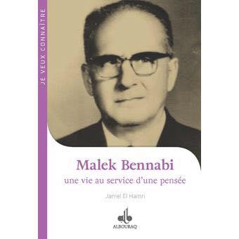 http://www.saphirnews.com/agenda/La-vision-spirituelle-de-Malek-Bennabi_ae480743.html