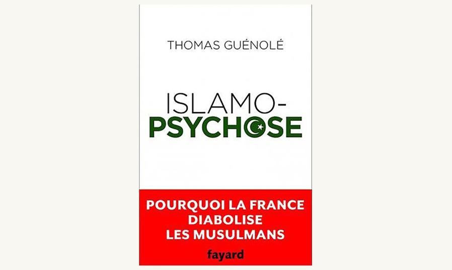 http://www.saphirnews.com/agenda/L-islamo-psychose-en-question_ae481032.html