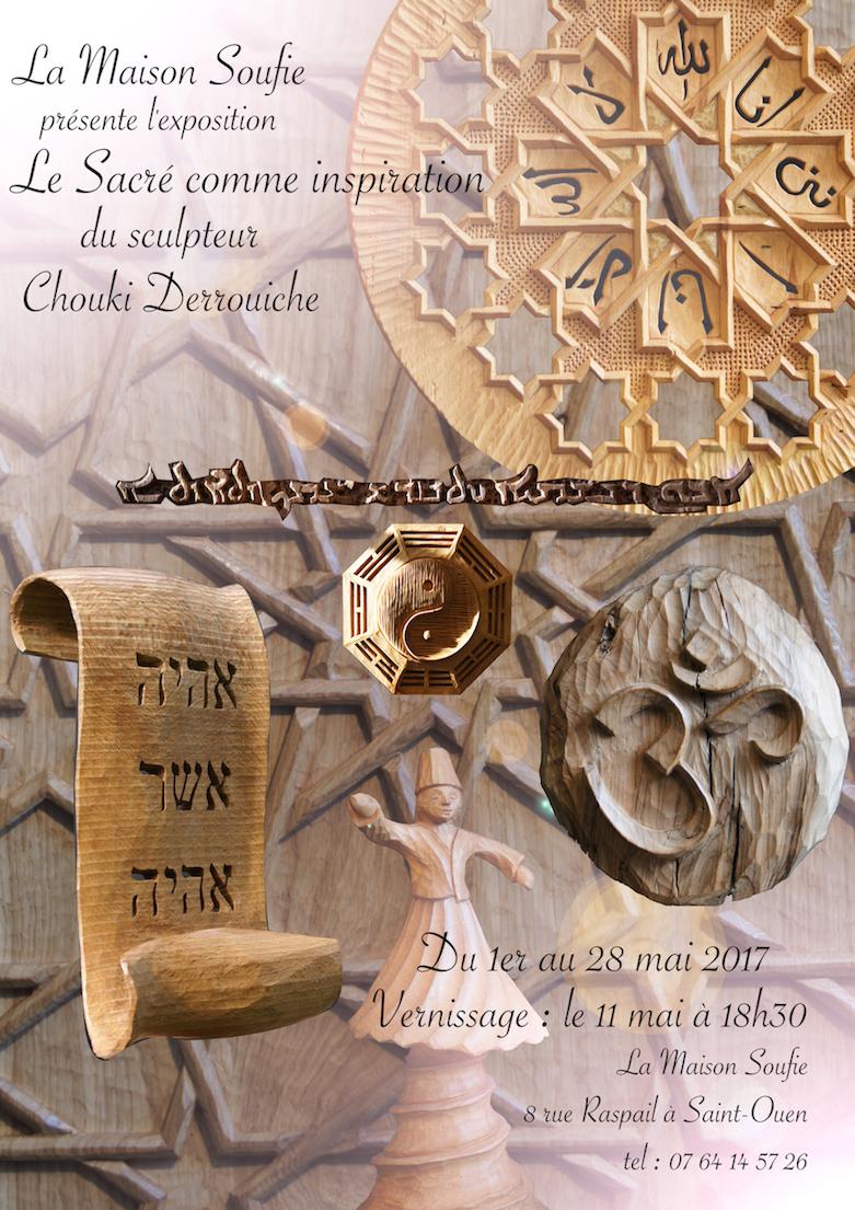 http://www.saphirnews.com/agenda/Exposition-Le-sacre-comme-inspiration_ae482008.html
