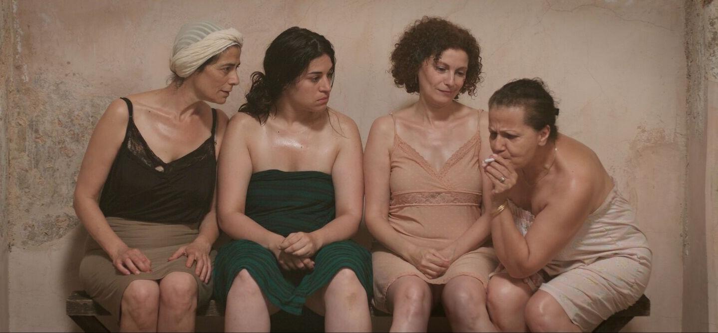 http://www.saphirnews.com/agenda/Soiree-d-ouverture-de-la-12e-edition-du-Panorama-des-cinemas-du-Maghreb-et-du-Moyen-Orient_ae482933.html