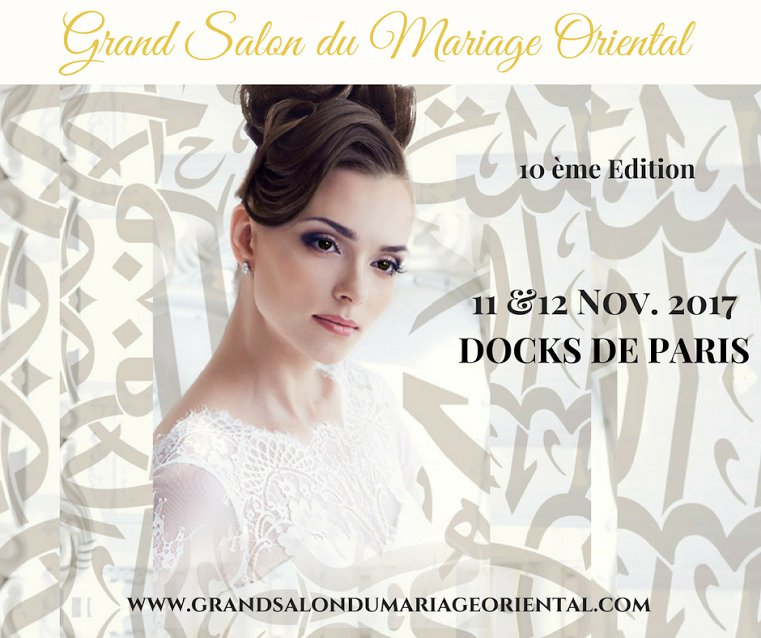 http://www.saphirnews.com/agenda/10e-edition-du-Grand-Salon-du-mariage-oriental_ae484777.html