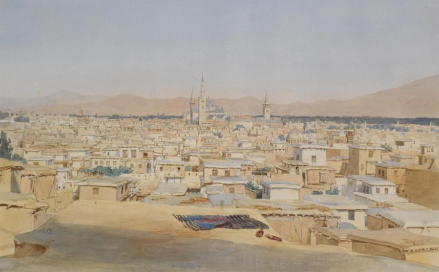 http://www.saphirnews.com/agenda/Le-reformisme-musulman-perspective-historique_ae489226.html